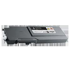 PREMIUM DELL 331-8429 Extra High Yield Laser Toner Cartridge Black