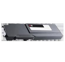 PREMIUM DELL 331-8431 Extra High Yield Laser Toner Cartridge Magenta