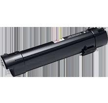 DELL 332-2115 Laser Toner Cartridge Black