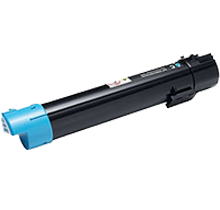DELL 332-2118 Laser Toner Cartridge Cyan