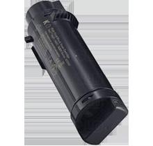 DELL 593-BBOS Laser Toner Cartridge Black