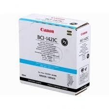 CANON BCI-1421Y INK / INKJET Cartridge Yellow