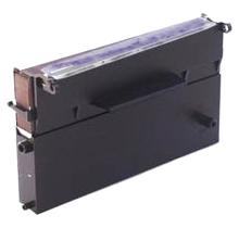 EPSON ERC-21 Purple Ribbon Cartridge (6 PER BOX)