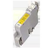 Brand New Original EPSON T034420 INK / INKJET Cartridge Yellow