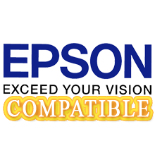 Brand New Original EPSON T034520 INK / INKJET Cartridge Light Cyan