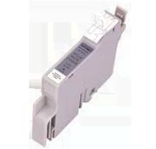 Brand New Original EPSON T034720 INK / INKJET Cartridge Light Black