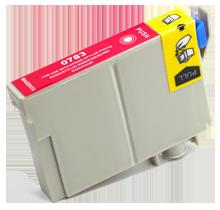 EPSON T078320 INK / INKJET Cartridge Magenta