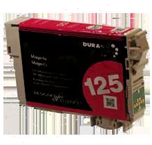 EPSON T125320 INK / INKJET Cartridge Magenta