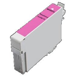 EPSON T200XL320 200XL INK / INKJET Cartridge Magenta High Yield