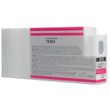 EPSON T596300 INK / INKJET Cartridge Vivid Magenta