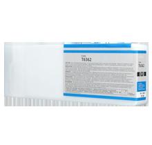 EPSON T636200 INK / INKJET Cartridge Cyan