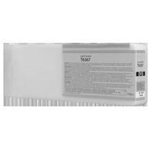 EPSON T636700 INK / INKJET Cartridge Light Black