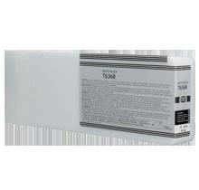 EPSON T636800 INK / INKJET Cartridge Matte Black