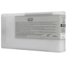 EPSON T653700 INK / INKJET Cartridge Light Black