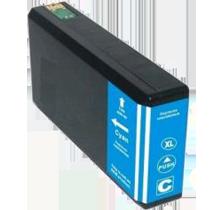 EPSON T786XL220-S High Yield INK / INKJET Cartridge Cyan