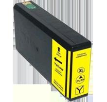 EPSON T786XL420-S High Yield INK / INKJET Cartridge Yellow