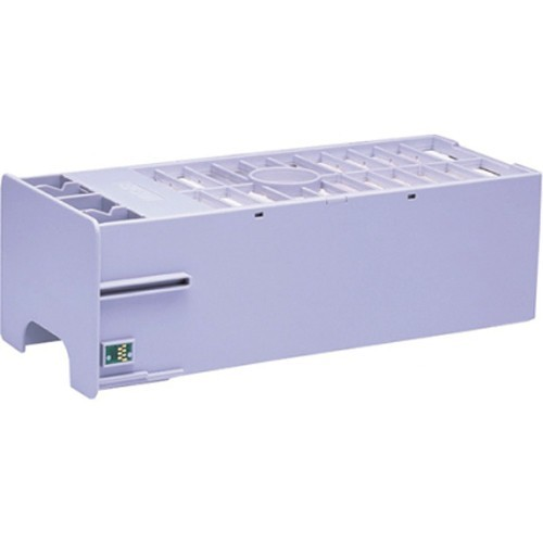 ~Brand New Original EPSON C12C890501 INK / INKJET Maintenance Tank