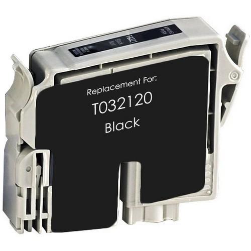 EPSON T032120 INK / INKJET Cartridge Black