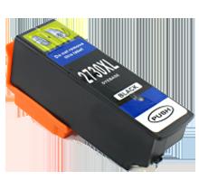 EPSON T273XL020 INK/INKJET High Yield Cartridge Black