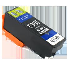 EPSON T273XL120 INK/INKJET High Yield Cartridge Photo Black