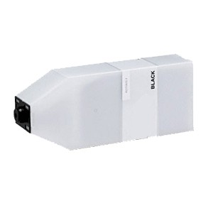 Ricoh 888030 Laser Toner Cartridge Black