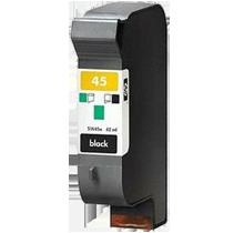 HP 51645A 45A INK / INKJET Cartridge Black