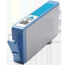 HP CD972AN (920XL) INK / INKJET Cyan