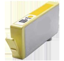 HP CD974AN (920XL) INK / INKJET Yellow