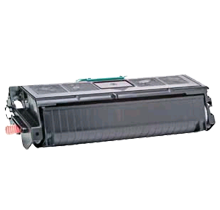 MICR HP 92275A HP75A Laser Toner Cartridge (For Checks)