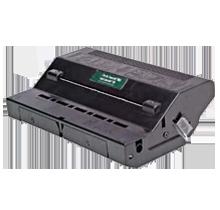 MICR HP 92291A HP91A (For Checks) Laser Toner Cartridge