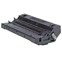 HP 92295A HP95A Laser Toner Cartridge