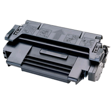 MICR HP 92298A HP98A (For Checks) Laser Toner Cartridge