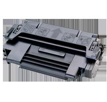 Made in Canada HP 92298A HP98A Laser Toner Cartridge