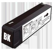 HP CN625AM (HP970XL) INK/INKJET Cartridge Black