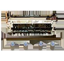 HP C2037-67912 Laser Maintenance Kit