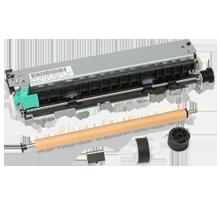 HP C2429-69001 Laser Maintenance Kit