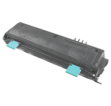 HP C3900A HP00A Laser Toner Cartridge