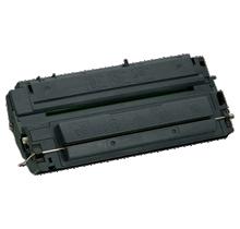 HP C3903A HP03A Laser Toner Cartridge