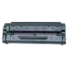 MICR HP C3906A HP06A (For Checks) Laser Toner Cartridge