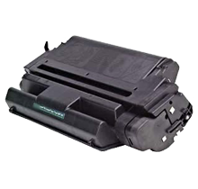 HP C3909A HP09A Laser Toner Cartridge