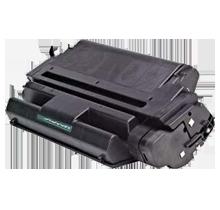 ~Brand New Original HP C3909A HP09A Laser Toner Cartridge