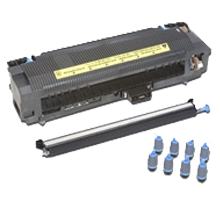 HP C3971B Laser Toner Maintenance Kit