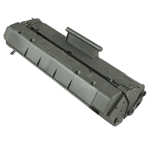 HP C4092A HP92A Laser Toner Cartridge