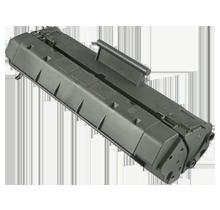 MICR HP C4092A HP92A (For Checks) Laser Toner Cartridge