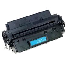 HP C4096A HP96A Laser Toner Cartridge