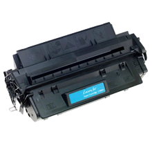 MICR HP C4096A HP96A (For Checks) Laser Toner Cartridge