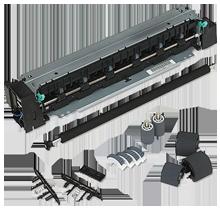 C4110-67923 Laser Maintenance Kit