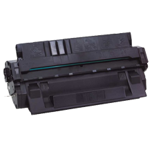 MICR HP C4129X HP29X (For Checks) Laser Toner Cartridge High Yield