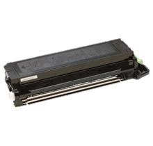 HP C4149A Laser Toner Cartridge Black