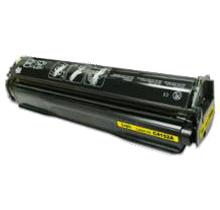 HP C4152A Laser Toner Cartridge Yellow